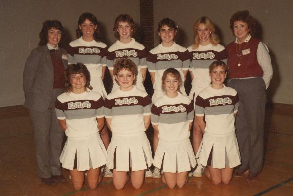 class of 1984  edmond memorial high school